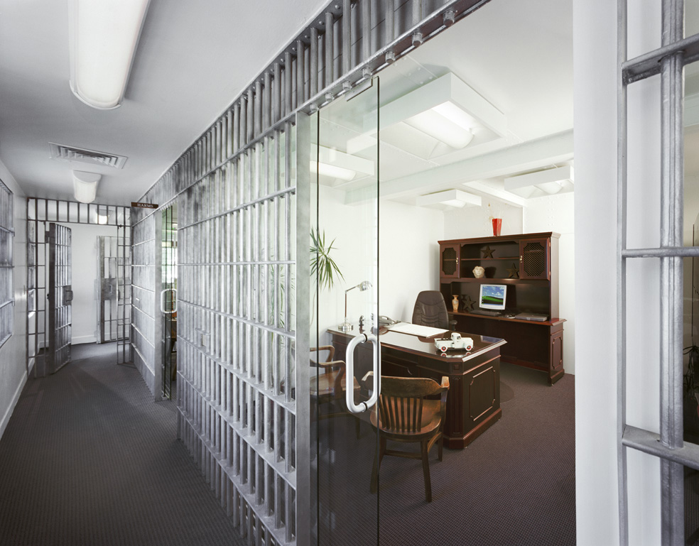 Morgan county jail m a n i f o l d design and development for 8x10 office design