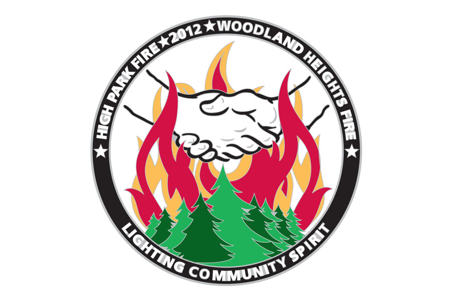 NoCo high park fire award rev